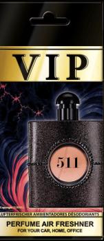 עץ ריח VIP 511