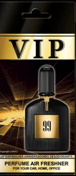 עץ ריח VIP 99